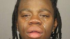 New York mom 'intentionally' drowned newborn in bathtub, police say   Fox News