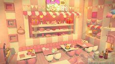 Dragon Quest 2, Cute Minecraft Houses, Roblox Codes, Cute Room Decor, Environment Concept Art, Sanrio, Banner, Terraria, Rabbits