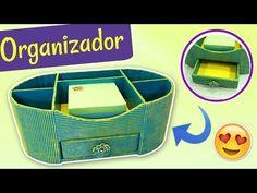 DIY Gustamontón - YouTube