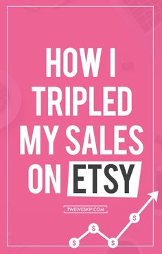 Small dog tips website I used to earn very little from Etsy last year 2014 until I decided to take it seriously. Take a look at my 2014 VS 2015 earnings. Here are some various methods Ive tried that tripled my ETSY sales this year.