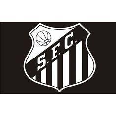 Capacho - Santos Futebol Clube
