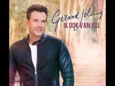 Gerard Joling - Ik Wacht Op Jou
