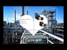 การทำงานของ grundfos pump ถือว่ามีประสิทธิภาพสูงบางรุ่นสามารถใช้งานเกี่ยวกับน้ำบาดาล