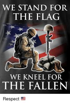 GOD BLESS ALL VETERANS🙏🇺🇸 GOD blessed bless blessings godblessamerica godblessveterans veterans soldier soldiers navy army police marines american america latino Military Quotes, Military Life, Military Box, Army Quotes, Military Service, I Love America, God Bless America, American Pride, American History