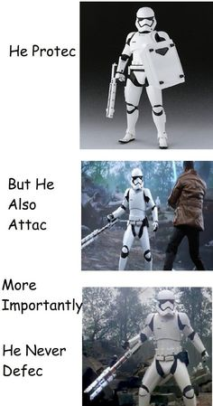 40+ Star Wars Prequel Memes