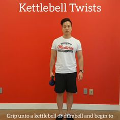 Grip Strength Exercises, Elbow Exercises, Biceps, Bodybuilding, Tips Fitness, Leg Day, Tennis Elbow, Gym, Physical Therapy