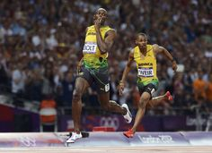 London 2012 Olympics: Best photos of Day 13