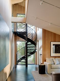 279 best modern staircase ideas images in 2019 modern staircase rh pinterest com