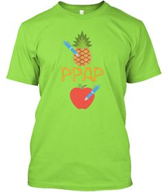 Ltd Edition (PPAP) Free US Shipping only with this link!