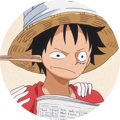 one piec carrot One Piece Luffy, One Piece Anime, One Piece Pictures, Cool Pictures, Street Fights, Monkey D Luffy, Animes Wallpapers, Renaissance, Avatar