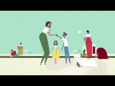 So Many Perks – So Many Volunteers! - Third Sector Today