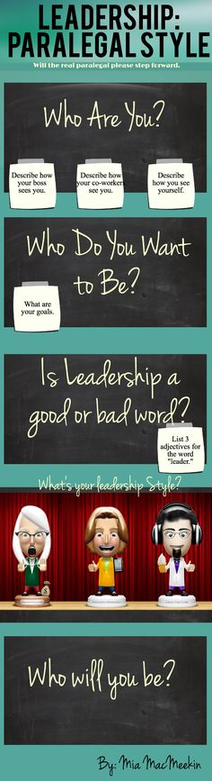 Leadership with the Richmond Paralegal Association Best Organization Apps, Girls Room Organization, Office Organization At Work, Classroom Organization, Classroom Management, List Of Adjectives, Leader In Me, Career Goals, Career Ideas