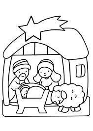 kerst knutselen peuters - Google zoeken
