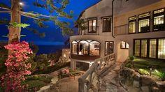 2529 S Coast Hwy, Laguna Beach, CA 92651 | MLS #OC14099220 - Zillow