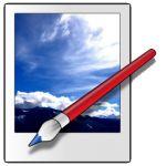 Paint.NET Offline Installer Free Download