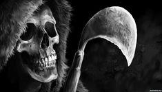 Смерть в меховом капюшоне, не наубивала, а подарили — Фото на аву Cute Memes, Funny Memes, Crane, Heart Meme, All The Things Meme, Spooky Scary, Cursed Images, Baguio, Skull Art