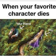 Memes of the Avengers ^^ # Humor # amreading # books # wattpad Really Funny Memes, Stupid Funny Memes, Funny Relatable Memes, Hilarious, Funny Stuff, Humour Disney, Funny Disney Jokes, All Meme, Book Memes