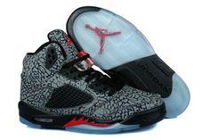quality design 8bcf7 24e8e Nike Air Jordan 5 Femme,air jordan retro 11,air max skyline - http
