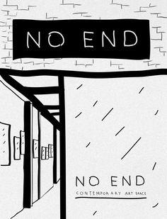 no-end-contemporary-art-space