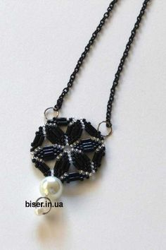 triangle of beads as a triangle weave beaded bead triangle diagram pendant bead diagram bead bracelet