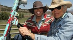 American Icon Ralph Lauren and His Fascinating Family - Video - Oprah.com