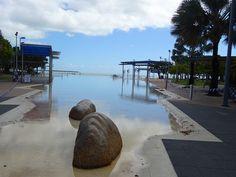 Road Trip Around Tropical North Queensland