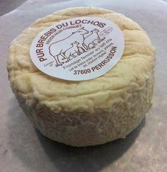 Brebis du Lochois ♡ fromage ♡ cheese ♡ Käse ♡ formatge ♡ 奶酪 ♡ 치즈 ♡ ost ♡ queso ♡ τυρί ♡ formaggio ♡ チーズ ♡ kaas ♡ ser ♡ queijo ♡ сыр ♡ sýr ♡קעז ♡