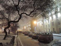 *** by Vasili Yakushev on 500px