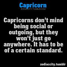 True, true.................