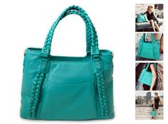 I super big time want this Epiphanie camera bag that also has room for a small laptop.