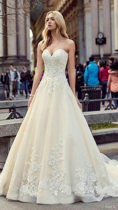 Sukienka ślubna#2