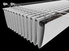 Unglaubliche Himmelbett Luxus Ideen Incredible Four Poster Bed Luxury Ideas, # canopy bed Patio Diy, Patio Pergola, Wooden Pergola, Backyard Patio, Patio Ideas, Awning Patio, Patio Daybed, Landscaping Ideas, Backyard Ideas