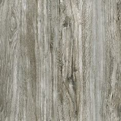 Textures   -   ARCHITECTURE   -   WOOD   -   Fine wood   -  Light wood - Light old raw wood texture seamless 04319