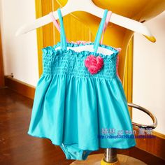 53 Best Baby Kids Images Baby Bathing Suits Baby Kids Swimming