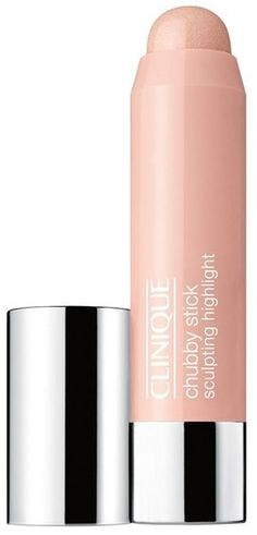 Clinique 'Chubby Stick' Sculpting Highlight