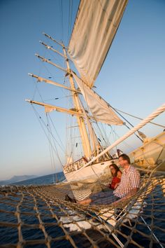 Sailing Ships, Boat, Pairs, Dinghy, Boats, Sailboat, Tall Ships, Ship