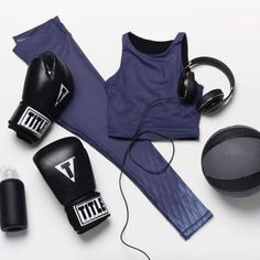 Vie Active, pinned by Penn Asia