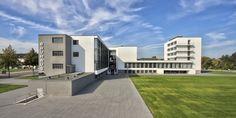 Architekturfotografie für Wohnungsbau, Industriebau, Gewerbebau, Baudokumentation und Sanierungen von Sándor Kotyrba Fotograf Braunschweig.