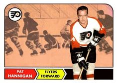 Gary Bauman signed with the Montreal Canadiens after 3 years varsity at. Historic Philadelphia, Philadelphia Flyers, Hockey Cards, Baseball Cards, Maple Leafs Hockey, Toronto Maple Leafs, Trading Cards, Athletes, Nhl