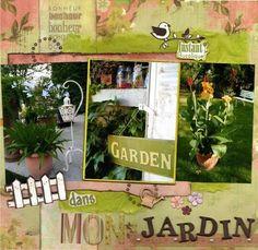mon jardin tournoi 2010