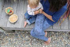 shopseesun.com Little People, Little Ones, Family Photography, Fashion Photography, John 15 12, Textile Design, Skateboard, Bliss, Textiles