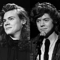 ☾does it ever drive you crazy, just how fast the night changes...22☽