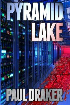 Pyramid Lake by Paul Draker, http://www.amazon.com/dp/B00H9HIIDI/ref=cm_sw_r_pi_dp_c4yZsb1KDTX97