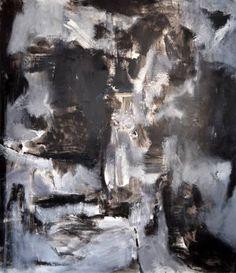 "Saatchi Art Artist Natalia Carminati; Painting, ""Domesticating Force"" #art"