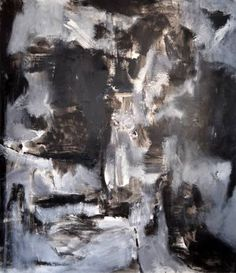 "Saatchi Art Artist Natalia Carminati; Painting, ""Domesticating Force"" #art"