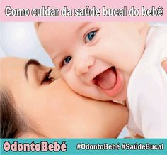 saúde-bucal-bebe