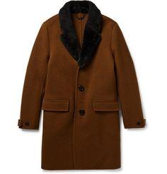 5847e40a86d Coats and Jackets for Men