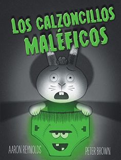 457 Best Bilingual Spanish Books Grades K 5 Images On Pinterest