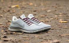 size 40 0711c 6ce70 Nike Free 3.0 V4 Gyakusou Stealth Cool Grey Granite All Nike Shoes, Nike  Shoes Cheap