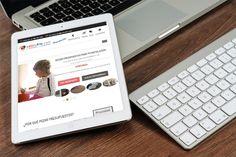 Cómo pedir #presupuesto de #calefacción online y no perderse. Te aconsejamos para que encuentres el mejor instalador profesional en Internet a través del site Presupuestos Caloryfrio.com